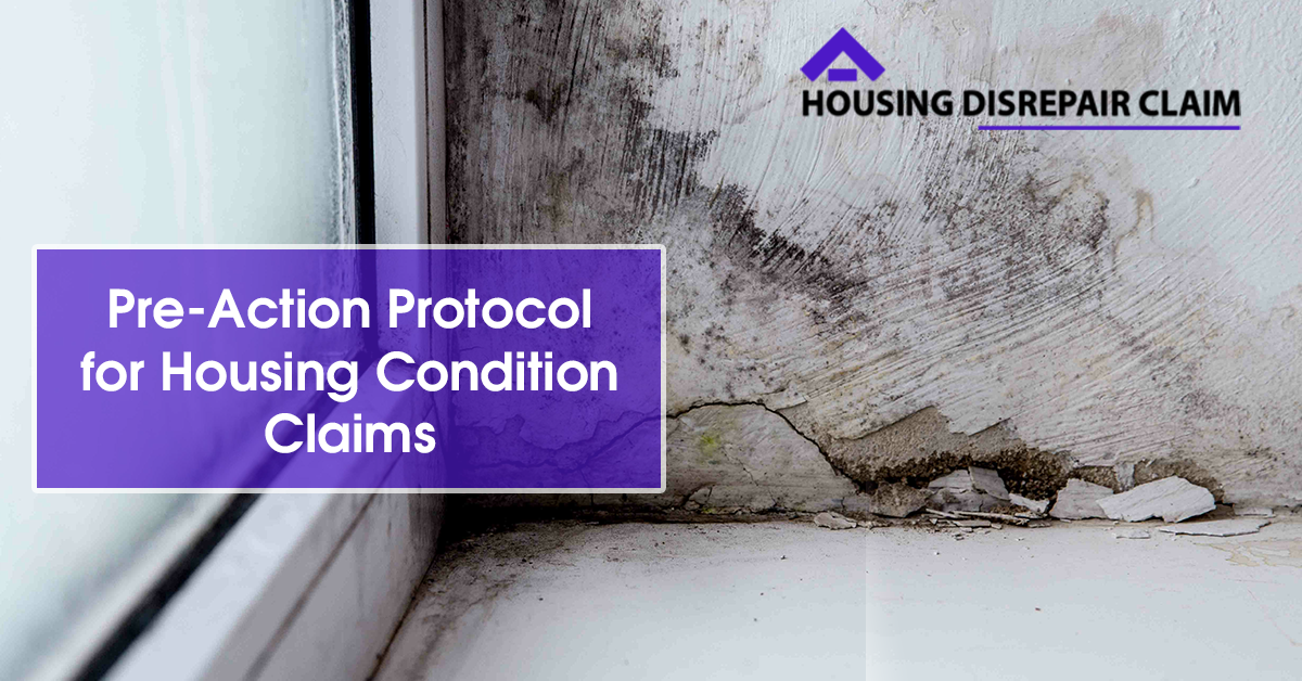 Housing Condition Claims