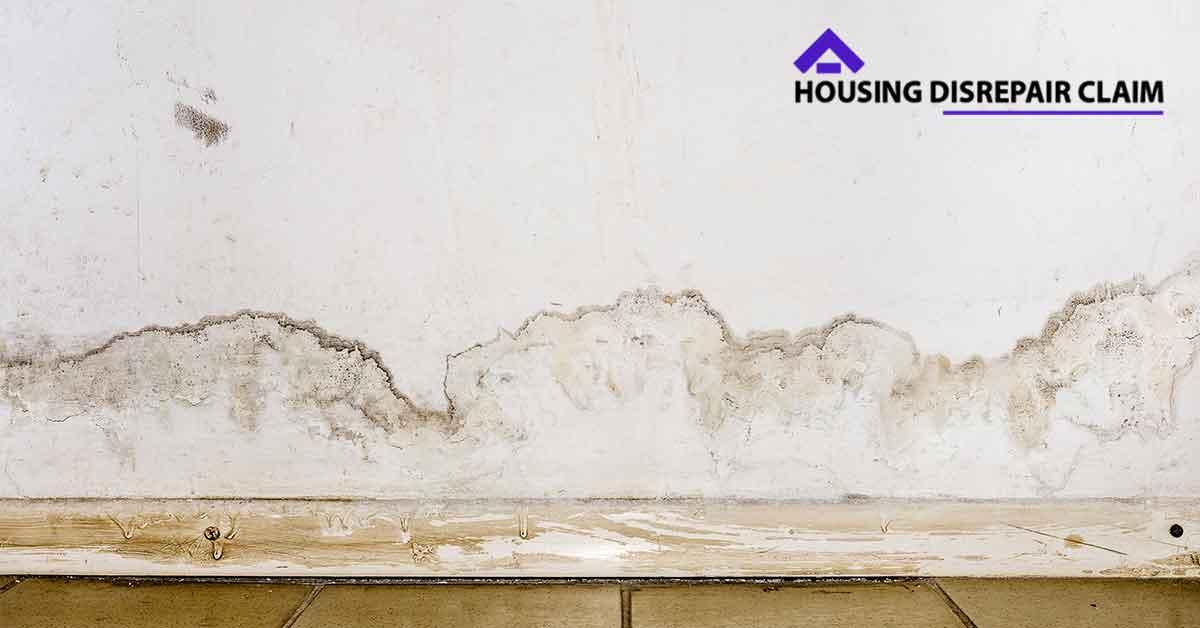 Housing Disrepair Protocols